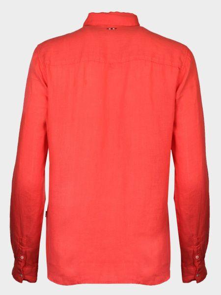 Блуза женские Napapijri модель ZL1160 купить, 2017