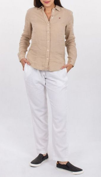 Блуза женские Napapijri модель ZL1161 купить, 2017