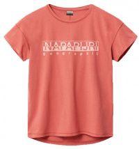 жіноче одяг Napapijri купити, 2017