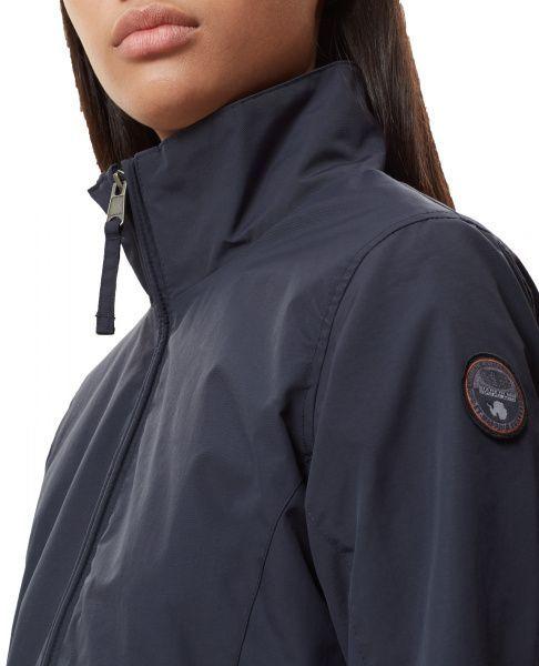 Куртка женские Napapijri модель ZL1190 , 2017