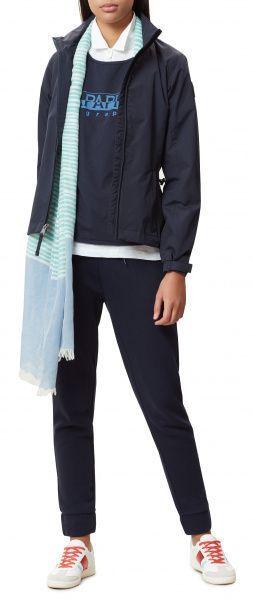 Куртка женские Napapijri модель ZL1190 качество, 2017