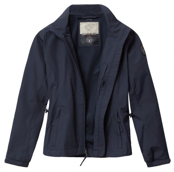 Куртка женские Napapijri модель ZL1190 купить, 2017