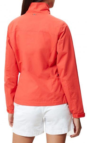 Куртка женские Napapijri модель ZL1191 купить, 2017