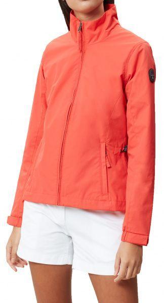 Куртка женские Napapijri модель ZL1191 качество, 2017