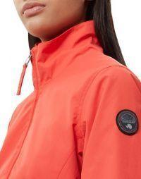 Куртка женские Napapijri модель ZL1191 , 2017