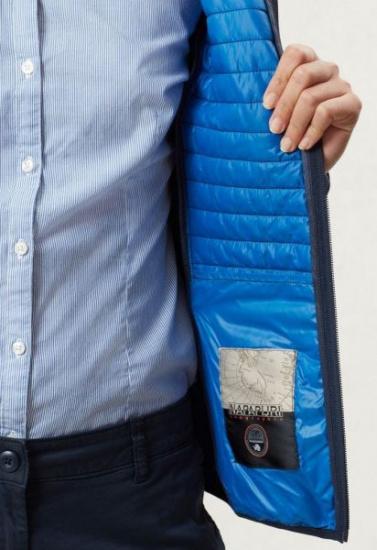 Куртка Napapijri модель N0YIOA176 — фото 5 - INTERTOP