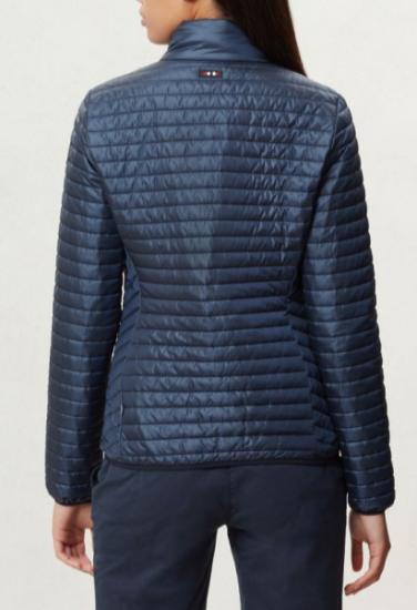 Куртка Napapijri модель N0YIOA176 — фото 7 - INTERTOP