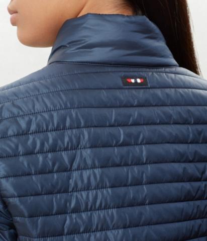 Куртка Napapijri модель N0YIOA176 — фото 8 - INTERTOP