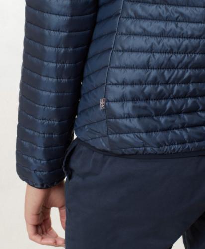 Куртка Napapijri модель N0YIOA176 — фото 9 - INTERTOP