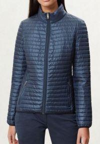 Куртка женские Napapijri модель ZL1197 качество, 2017