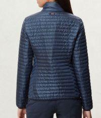 Куртка женские Napapijri модель ZL1197 , 2017