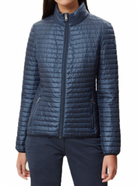 Куртка женские Napapijri модель ZL1197 отзывы, 2017