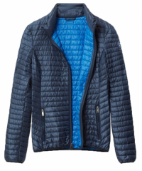 Куртка женские Napapijri модель ZL1197 купить, 2017