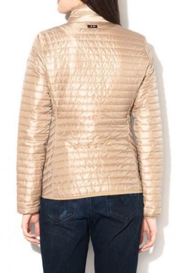 Куртка женские Napapijri модель ZL1198 , 2017