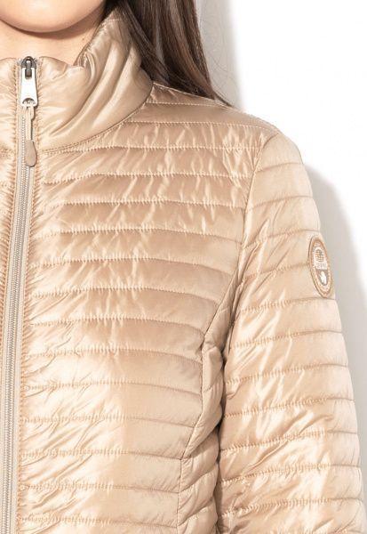 Куртка женские Napapijri модель ZL1198 качество, 2017