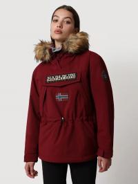 Куртка женские Napapijri модель ZL1211 купить, 2017