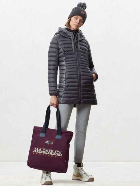 Куртка женские Napapijri модель ZL1213 качество, 2017