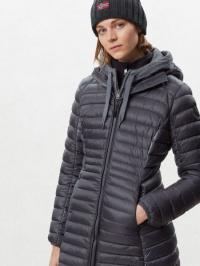 Куртка женские Napapijri модель ZL1213 купить, 2017