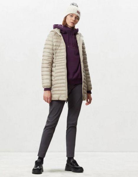 Куртка женские Napapijri модель ZL1214 качество, 2017