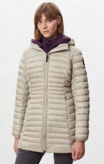 Куртка женские Napapijri модель ZL1214 купить, 2017