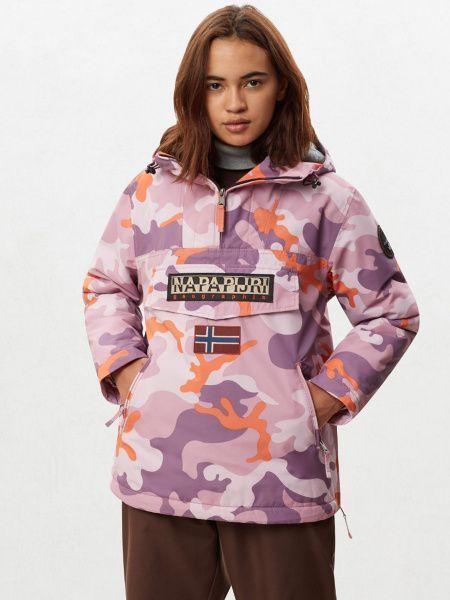 Куртка женские Napapijri модель ZL1216 купить, 2017