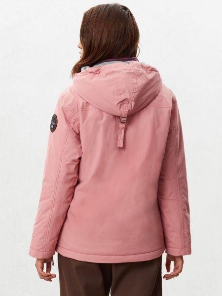 Куртка женские Napapijri модель ZL1217 купить, 2017