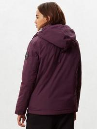 Куртка женские Napapijri модель ZL1218 купить, 2017