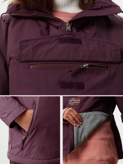 Куртка женские Napapijri модель ZL1218 , 2017