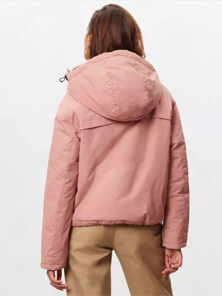 Куртка женские Napapijri модель ZL1219 купить, 2017