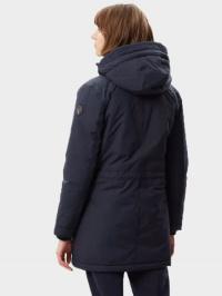 Куртка женские Napapijri модель ZL1223 купить, 2017
