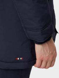 Куртка женские Napapijri модель ZL1223 качество, 2017