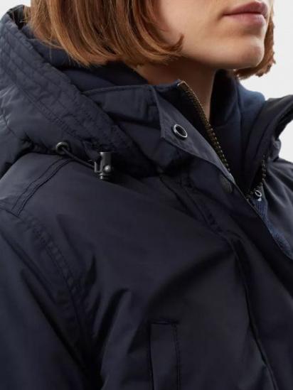 Куртка женские Napapijri модель ZL1223 , 2017