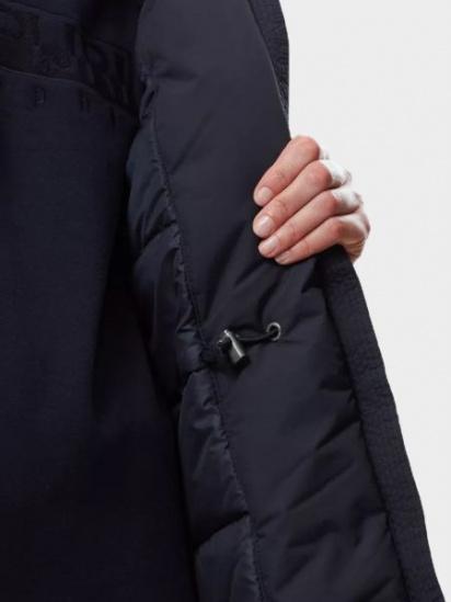 Куртка женские Napapijri модель ZL1223 отзывы, 2017