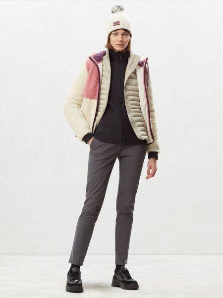 Куртка женские Napapijri модель ZL1224 качество, 2017
