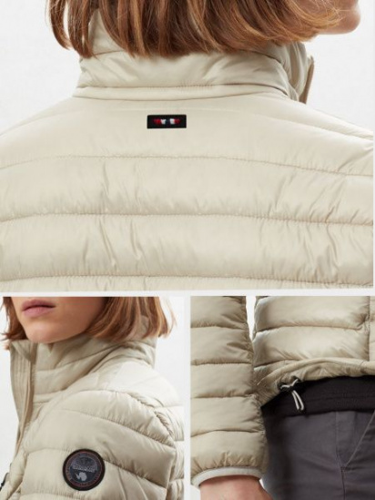 Куртка женские Napapijri модель ZL1224 , 2017