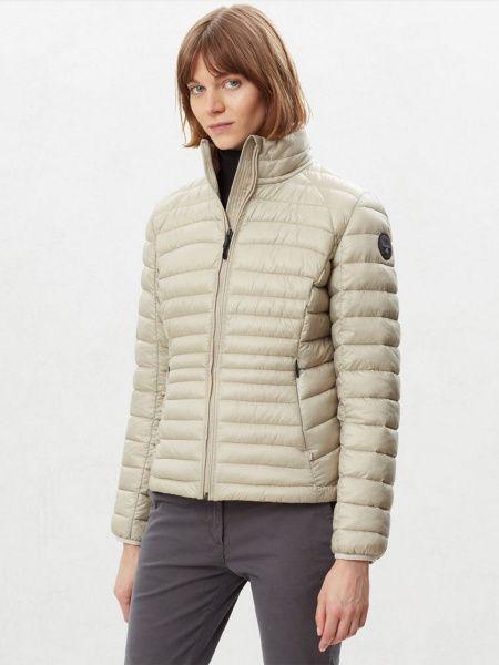 Куртка женские Napapijri модель ZL1224 купить, 2017