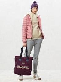 Куртка женские Napapijri модель ZL1225 качество, 2017
