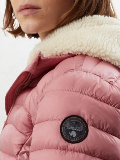 Куртка женские Napapijri модель ZL1225 , 2017