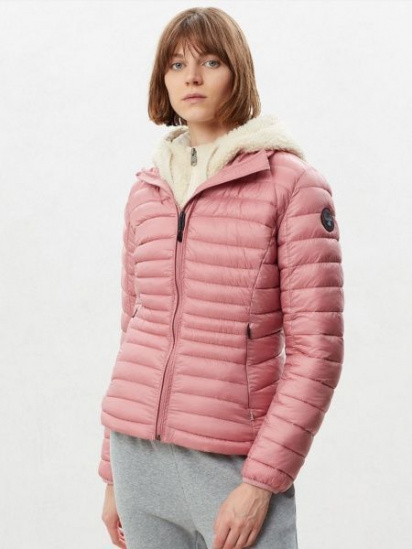 Куртка женские Napapijri модель ZL1225 купить, 2017