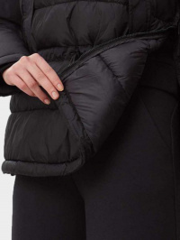 Куртка женские Napapijri модель ZL1238 , 2017