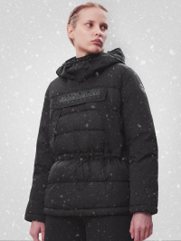 Куртка женские Napapijri модель ZL1238 купить, 2017