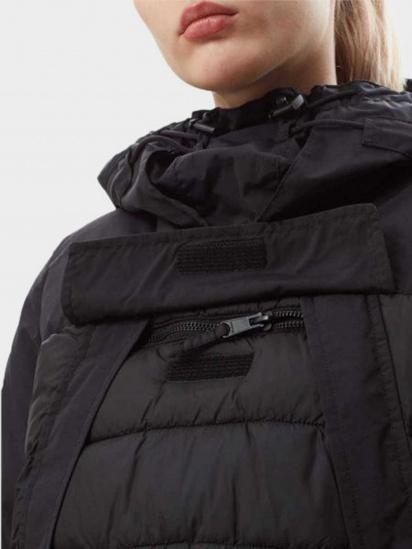 Куртка женские Napapijri модель ZL1238 качество, 2017