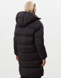 Куртка женские Napapijri модель ZL1240 купить, 2017