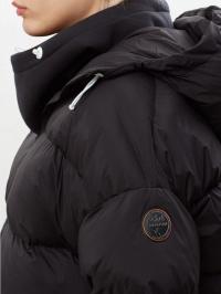 Куртка женские Napapijri модель ZL1240 , 2017