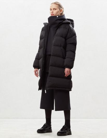 Куртка женские Napapijri модель ZL1240 качество, 2017