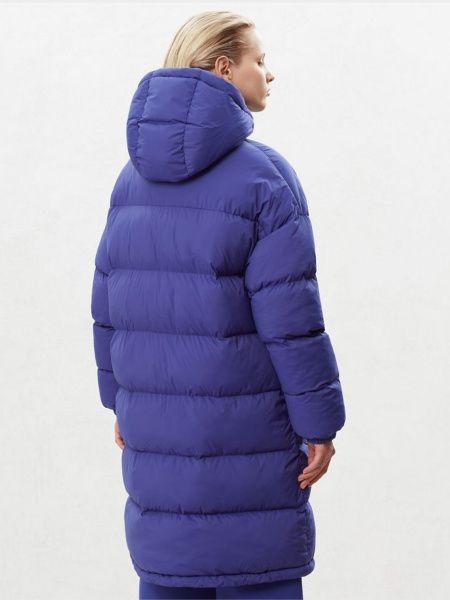 Куртка женские Napapijri модель ZL1241 купить, 2017
