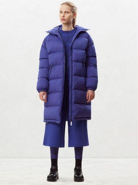 Куртка женские Napapijri модель ZL1241 качество, 2017
