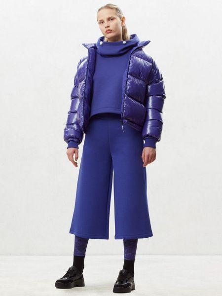 Куртка женские Napapijri модель ZL1242 качество, 2017