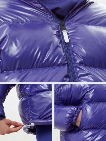 Куртка женские Napapijri модель ZL1242 , 2017