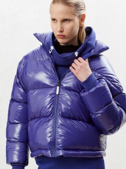 Куртка женские Napapijri модель ZL1242 купить, 2017